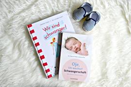 motobe_literatur_in_der_schwangerschaft_