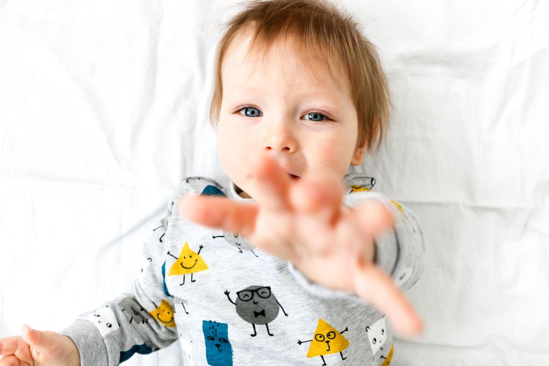 MomLife: Wie wichtig ist ein Erste Hilfe Kurs für Eltern? Die wichtigsten Tipps.